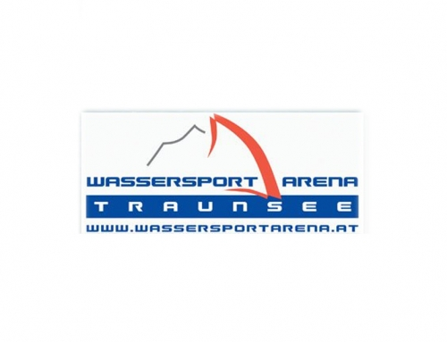 CONSULTING | Wassersportarena Traunsee